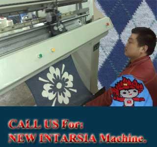 main02 Knitting Design Software